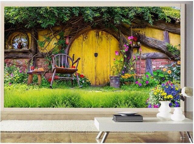 Schilderij romantische kamer tips voor een romantische slaapkamer