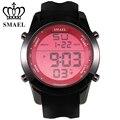 Popular Esporte Relógios Masculino LCD Digital Relógio Militar Homens Relógio Marca de Relógios Casuais relogio masculino reloj hombre WS1076
