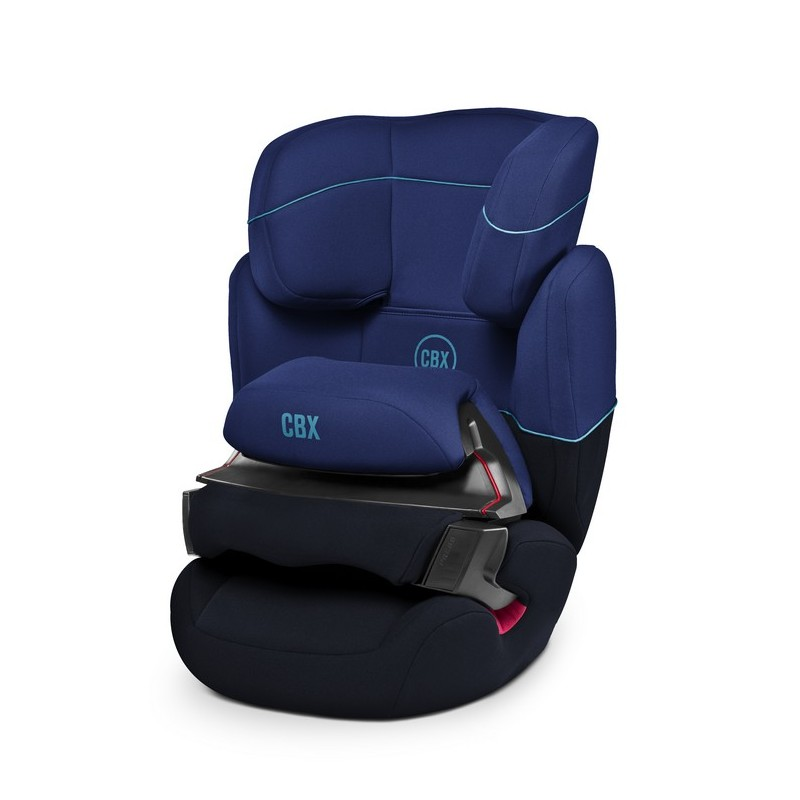 Child Car Safety Seats CBX Cybex Aura kidstravel group1/2/3 child car safety seats cbx cybex aura kidstravel group1 2 3