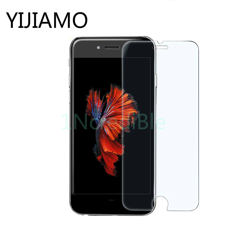 tempered glass film for iphone x 5 5s se 4 4s Xs XR Xs Max Tough protective Glass for iPhone XMax 8 7 6 6S Plus screen protectortempered glass film for iphone x 5 5s se 4 4s Xs XR Xs Max Tough protective Glass for iPhone XMax 8 7 6 6S Plus screen protector