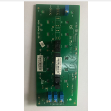 For Mindray  Reagent detect board for bc5380 New Original журавль 2018 05 27t19 00