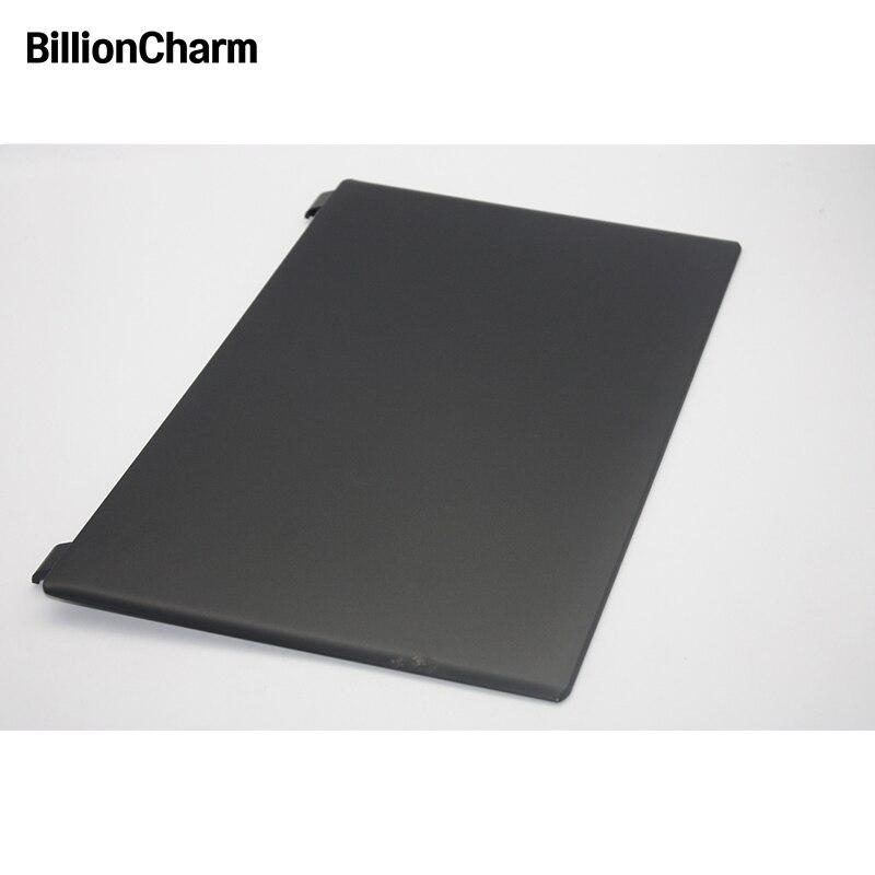 BillionCharm New Laptop LCD Back Cover For ACER V5-571 V5-571g V5-531 V5-531g LCD Front Bezel Bottom Base Case Blue Black