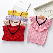 511488172329 Buy kids woolen sweater design and get free shipping on AliExpress.com