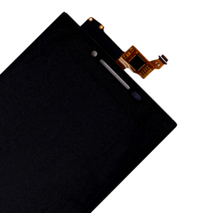 "Image 4 - 5.0 ""สำหรับ Lenovo P70 LCD + หน้าจอสัมผัส digitizer ส่วนประกอบเปลี่ยน Lenovo P70 P70 A P70 T หน้าจอ lcd อะไหล่ซ่อม"