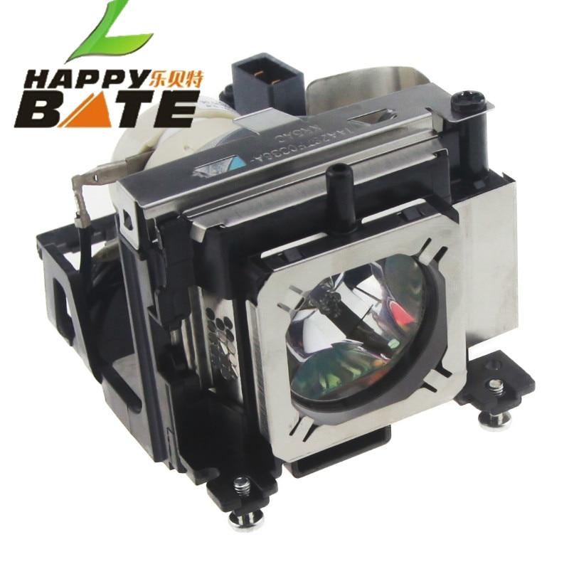 HAPPYBATE POA-LMP132 Replacement projector lamp for PLC-XE33/PLC-XR201/PLC-XR251/PLC-XR301/PLC-XW200/PLC-XW250/XW250K/PLC-XW300