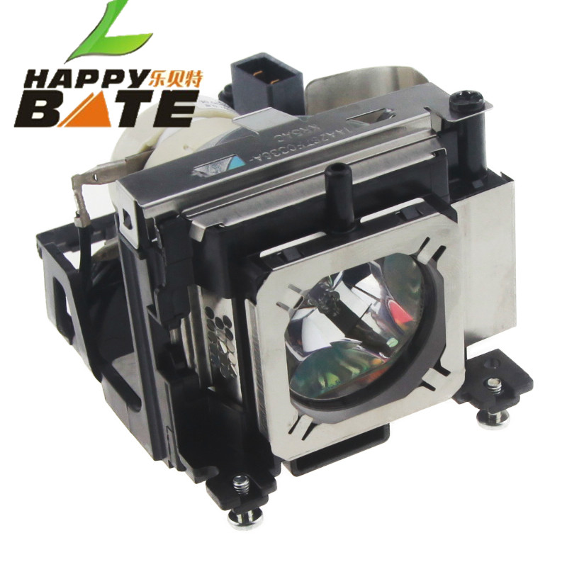 HAPPYBATE POA-LMP132 Replacement projector lamp for PLC-XE33/PLC-XR201/PLC-XR251/PLC-XR301/PLC-XW200/PLC-XW250/XW250K/PLC-XW300 free shipping plc xm150 plc xm150l plc wm5500 plc zm5000l poa lmp136 for original projector lamp bulbs happybate