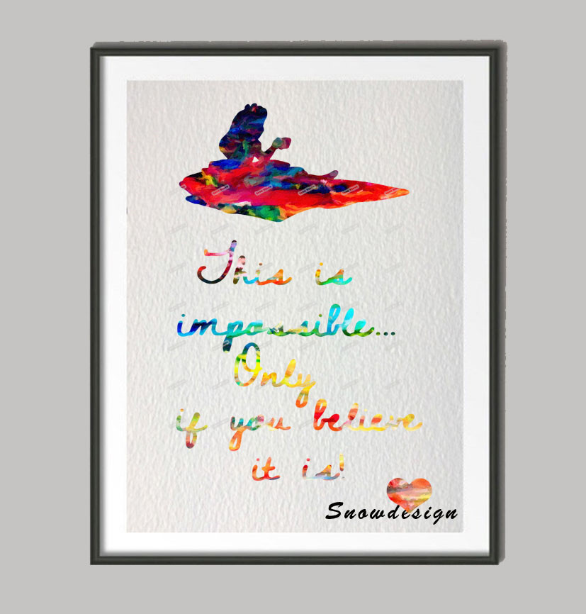 Alice In Wonderland Wall Art popular alice in wonderland wall art-buy cheap alice in wonderland