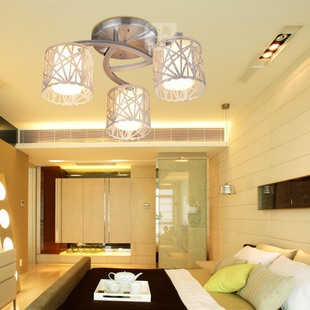 low ceiling lighting ideas for living room. room bedroom ceiling lighting ideas with jinsheng maou three restaurant style lamp modern minimalist living low for i