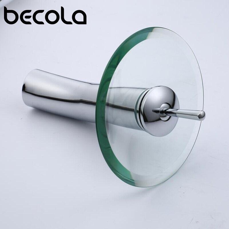 BECOLA-E