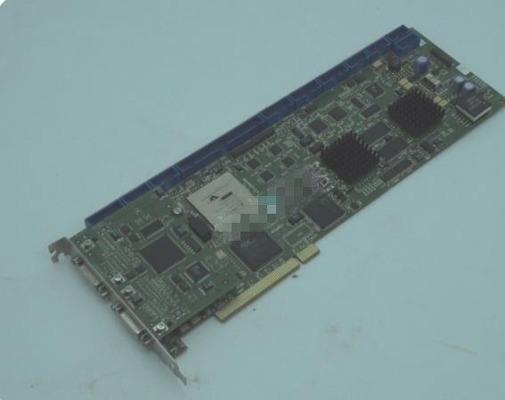 ICOS6000 Card MVS6000 C1 MVS6000/3/1/P Image Acquisition CardICOS6000 Card MVS6000 C1 MVS6000/3/1/P Image Acquisition Card