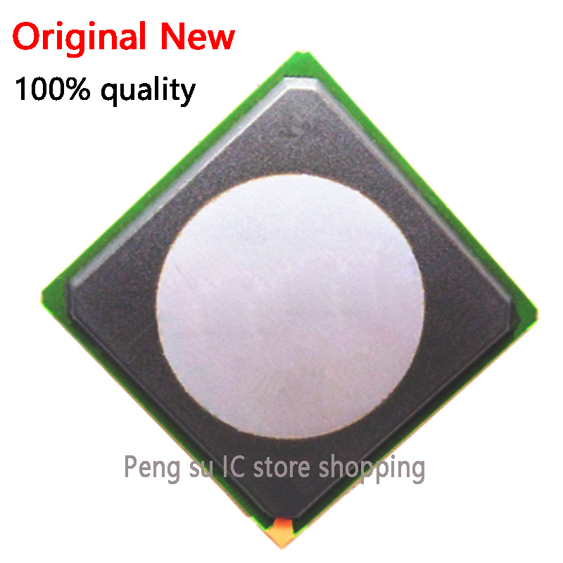 100% New LGE107DC-LF-T8 LGE107DC LF T8 BGA Chipset