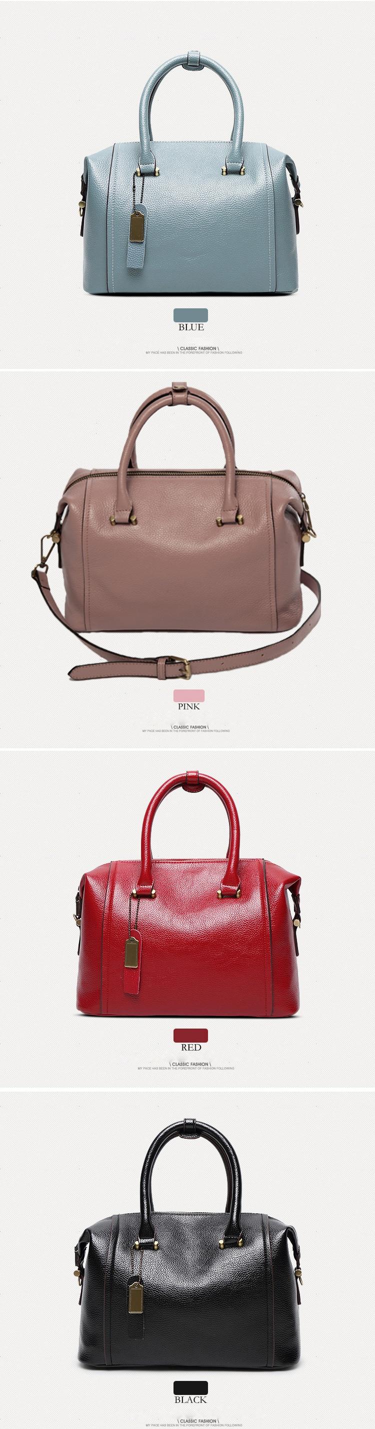 women-handbag10.1