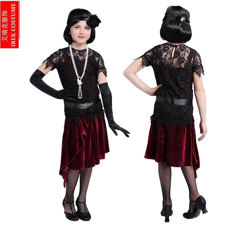 IREK New Cosplay Halloween Costume Sexy Western Tap Dance Costume Night Club Hare Lady Performance Party Clothing High Quality-in Holidays Costumes from ...  sc 1 st  AliExpress.com & IREK New Cosplay Halloween Costume Sexy Western Tap Dance Costume ...
