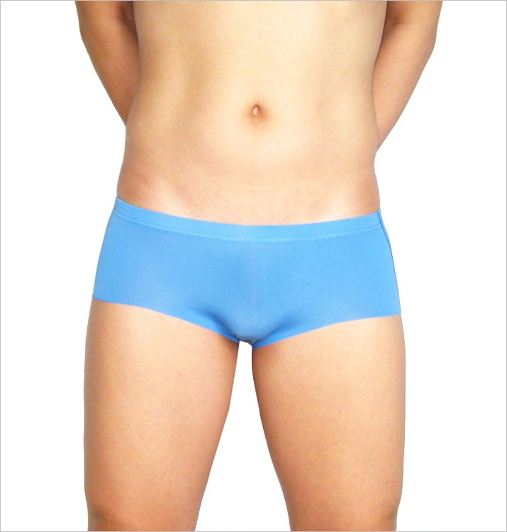 Men\'s Stocking00295