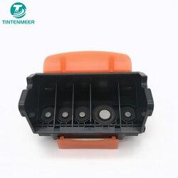 TINTENMEER głowica drukująca QY6-0080 qy6 0080 kompatybilny dla Canon MG5340 MG5350 MX880 MX882 MX894 IX6580 głowica drukarki