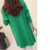 Más nuevas Mujeres Suéter Largo De La Rebeca 2017 de La Moda Otoño Invierno Estilo de Manga Larga Floja femenina Cardigan de Punto Jerseys Abrigo Largo