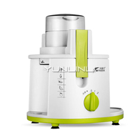 Multifunctional Juicer Household Juice Squeezer Full-automatic Juicing Machine AMR800B