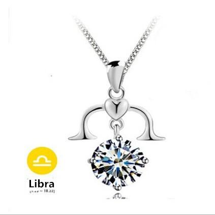 12-Constellation-Silver-Zircon-Choker-Necklace-Pendants-Women-Fashion-Gros-Collier-Femme-2015-New-Design-Summer (9)