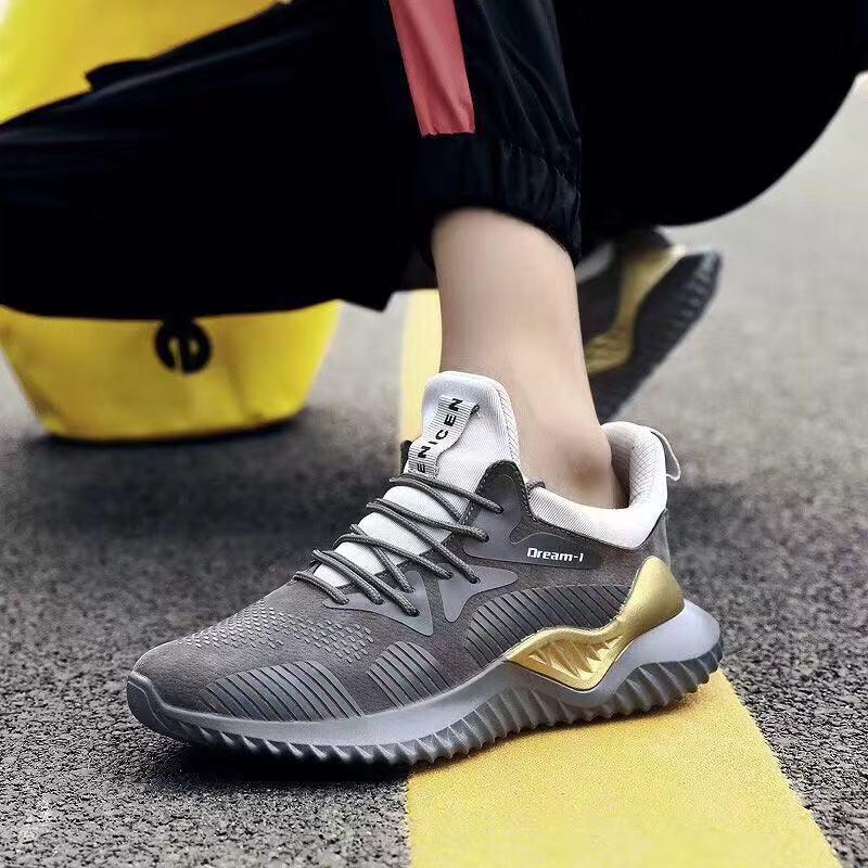 À Hiver Noir Hommes Peu argent Lacets Mode Décontracté Troupeau De Solide Respirant ardoisé Sneakers Décontractées Bas Vulcaniser Profonde Chaussures gris Coudre shBdtrCQox