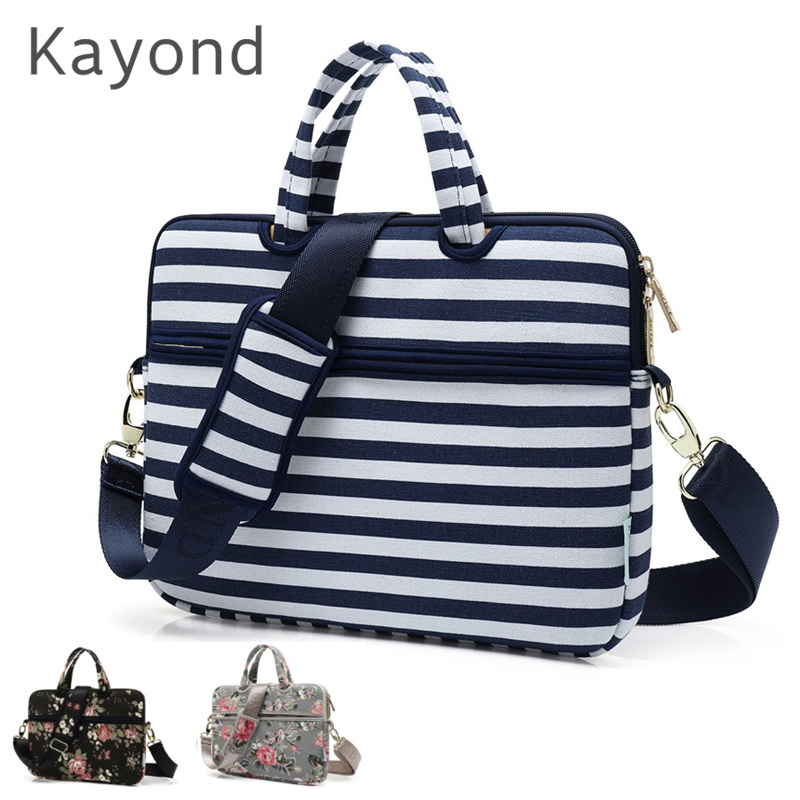 2019 New Kayond Brand Messenger Bag Handbag,Bag For Laptop 13,14,15,15.6,Case For MacBook 13.3,15.4 inch,Free Drop Shipping2019 New Kayond Brand Messenger Bag Handbag,Bag For Laptop 13,14,15,15.6,Case For MacBook 13.3,15.4 inch,Free Drop Shipping