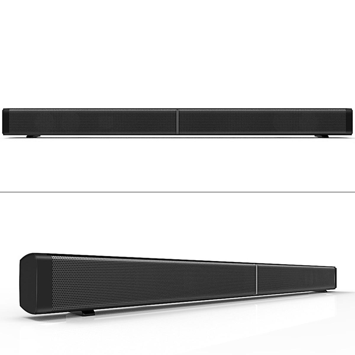 Sound Bar Home Theater System Soundbar Bluetooth Speaker Soundbar Super Bass