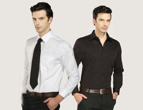 white-black-colour-good-groom-t-shirt-