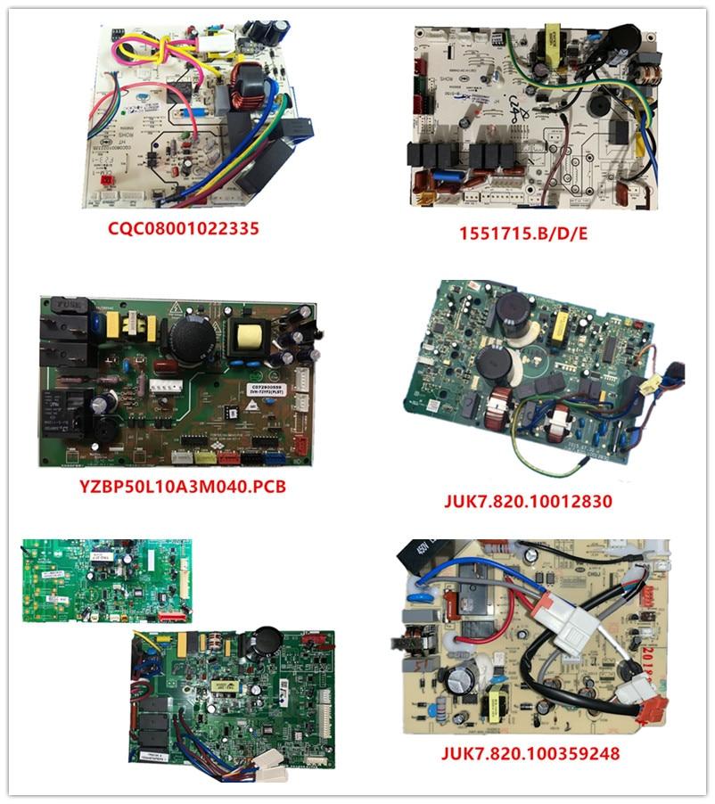 CQC08001022335 1551715.B/C/D/E YZBP50L10A3M040.PCB YZBP35G091A3M100.PCB JUK7.820.10012830 1819630.B/C/I/F/G JUK7.820.100359248