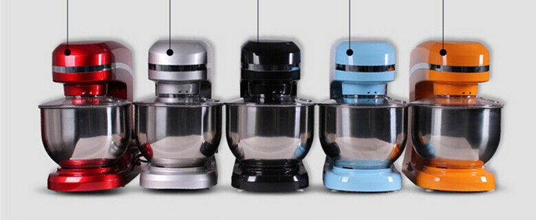 Electric Discount USD Blenders