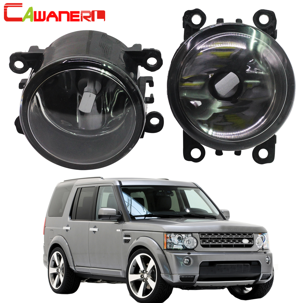 Used Land Rover Discovery 4 Suv For Sale: Cawanerl For 2010 2013 Land Rover Discovery 4 LR4 SUV (LA