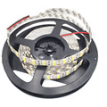 Express Deliv0ery,50m 600 LED 5050 SMD 12V non-water proof flexible light 120 led/m,LED strip, white/warm white