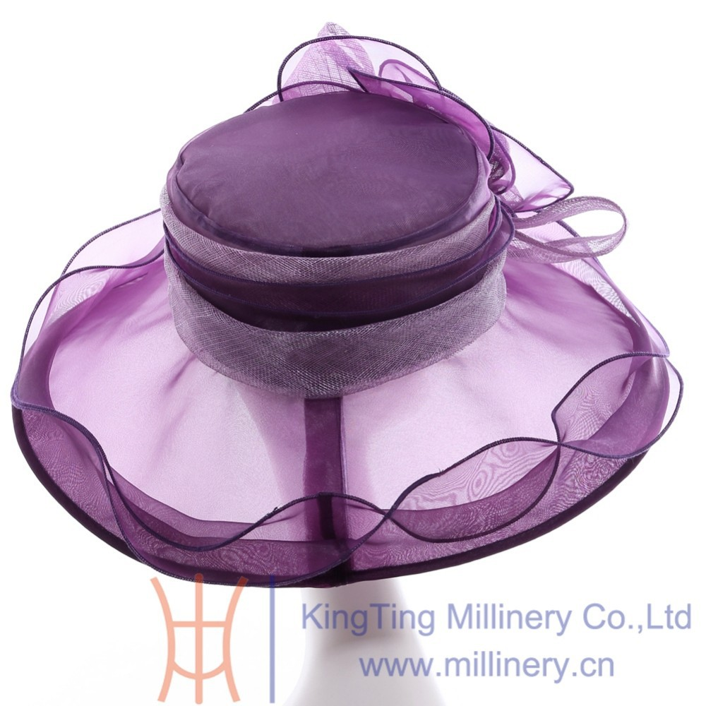 SM-0074-purple-product-008