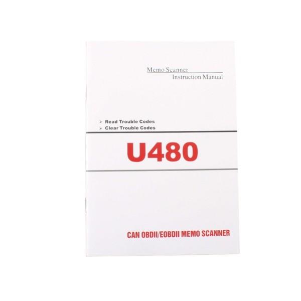 U480(4