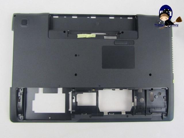 Новый Оригинальный Для Asus N56 Нижней Части Корпуса КОРПУС N56SL N56VM N56V База чехол 13GN9J1AP010-1 13GN9J1AP020-1