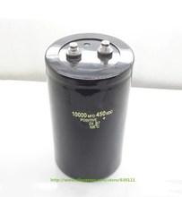 450v 10000uf Condensatore Elettrolitico Radiale 10000UF 450V 90*160 MILLIMETRI