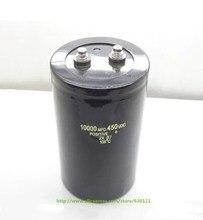 Capacitor eletrolítico 450v 10000uf, radial 10000uf 450v 90*160mm