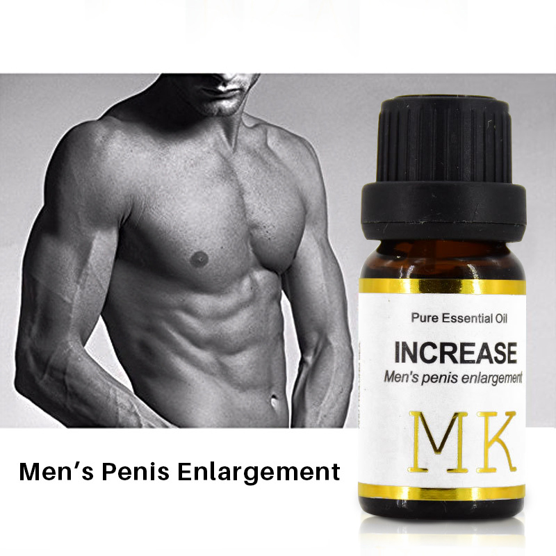om erectie penis)