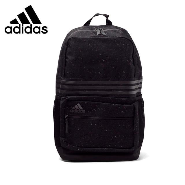 Оригинал Новое Прибытие Adidas мужские Рюкзаки Спортивные Сумки
