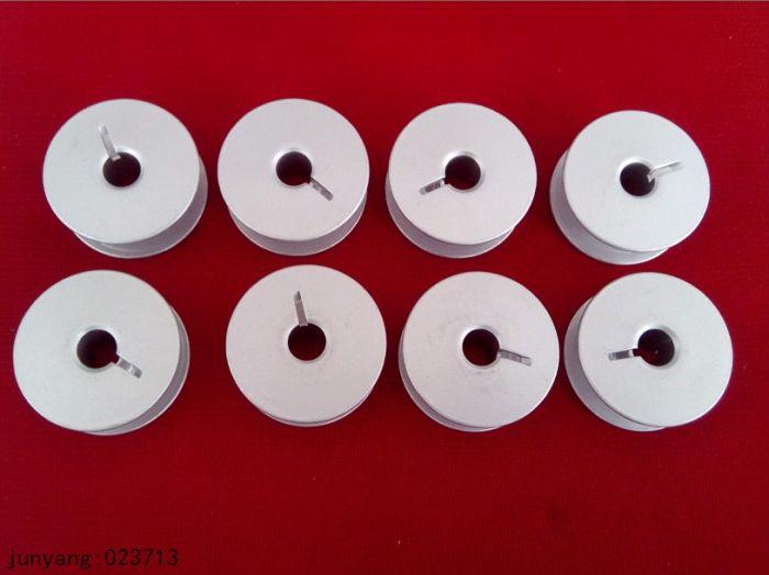 Bobina de costura das peças sobresselentes 16700180 dos acessórios da máquina de costura para a máquina de durkopp