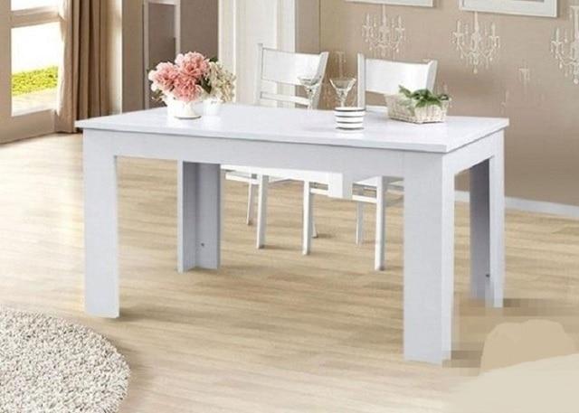Kleine salontafel bureau tafel moderne minimalistische klein
