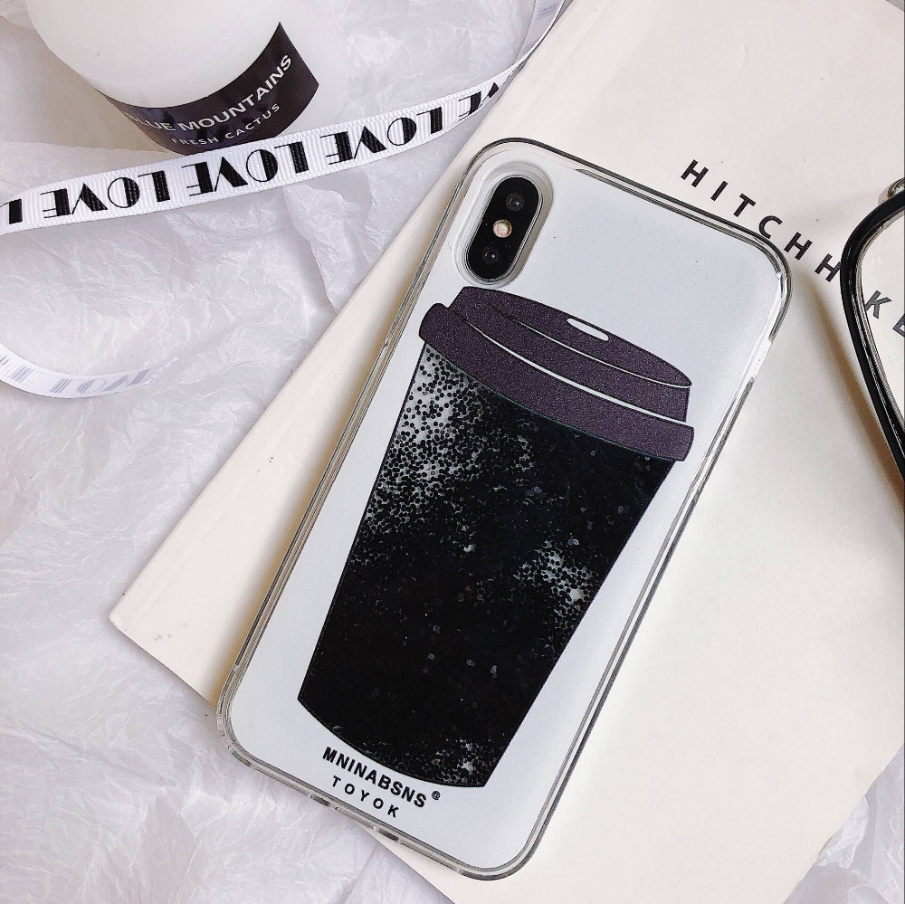 7plus Phone Case for Women (6)