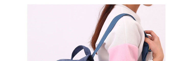 HTB1HTOkaffsK1RjSszgq6yXzpXae Woman canvas backpacks female vintage bag fashion backpacks for teenage girls retro College student school bags fabric knapsack