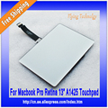 "NEW Laptop Trackpad Touchpad With Cable 593-1577-B For Macbook Pro 13"" A1425 Retina 2012"