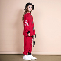 2019 girl set kids jacket set children clothes girls clothes 10 12 year boutique kids clothing for 6 26 years teenagers