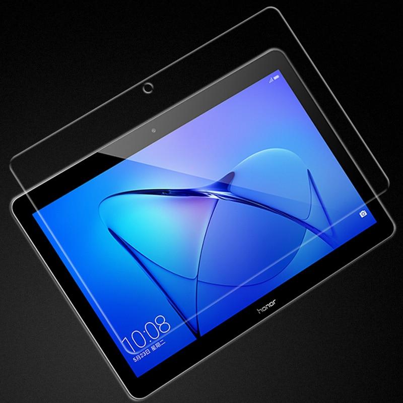 9 H Premium Vetro Temperato Protezione Dello Schermo per Huawei MediaPad T3 10 9.6 Honor Gioco Pad 2 9.6 pollice Tablet Pellicola Protettiva Di Vetro