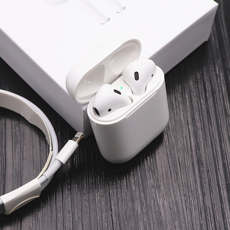 i30 TWS Pop-up 1:1size Replica Wireless earphone 6D Super Bass Bluetooth 5.0 Earphone i30tws PK w1 chip 1:1 i10 i20 tws i12 twsi30 TWS Pop-up 1:1size Replica Wireless earphone 6D Super Bass Bluetooth 5.0 Earphone i30tws PK w1 chip 1:1 i10 i20 tws i12 tws