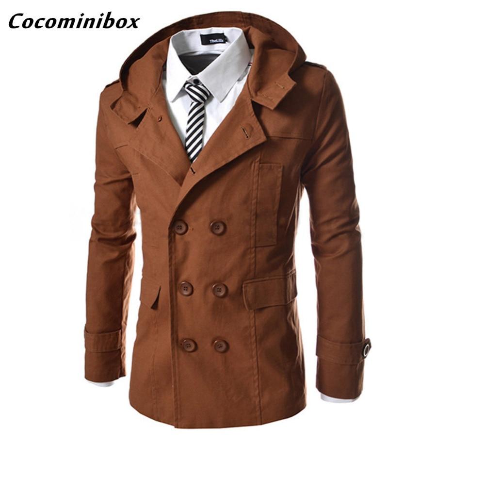 Popular Pea Coat Hoodie-Buy Cheap Pea Coat Hoodie lots from China