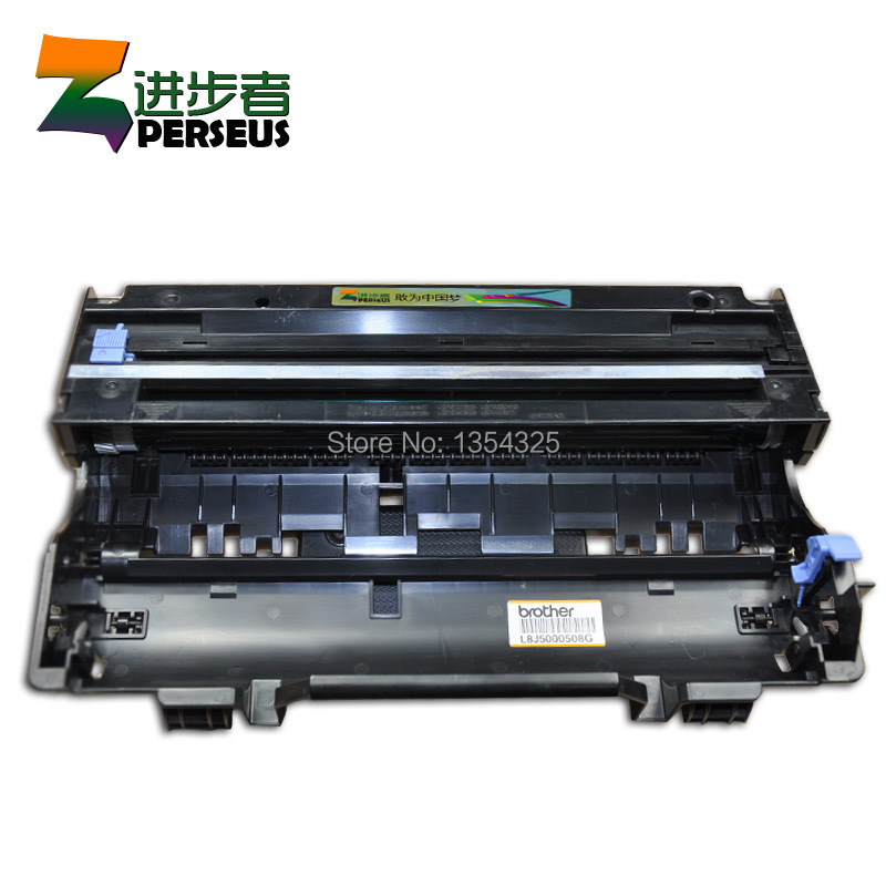 ФОТО PZ-DR400 For Brother DR-400 DR400 Drum unit kit HL-1030 HL-1230 MFC-8300 MFC-8500 FAX-4100 FAX-4750 DCP-1200