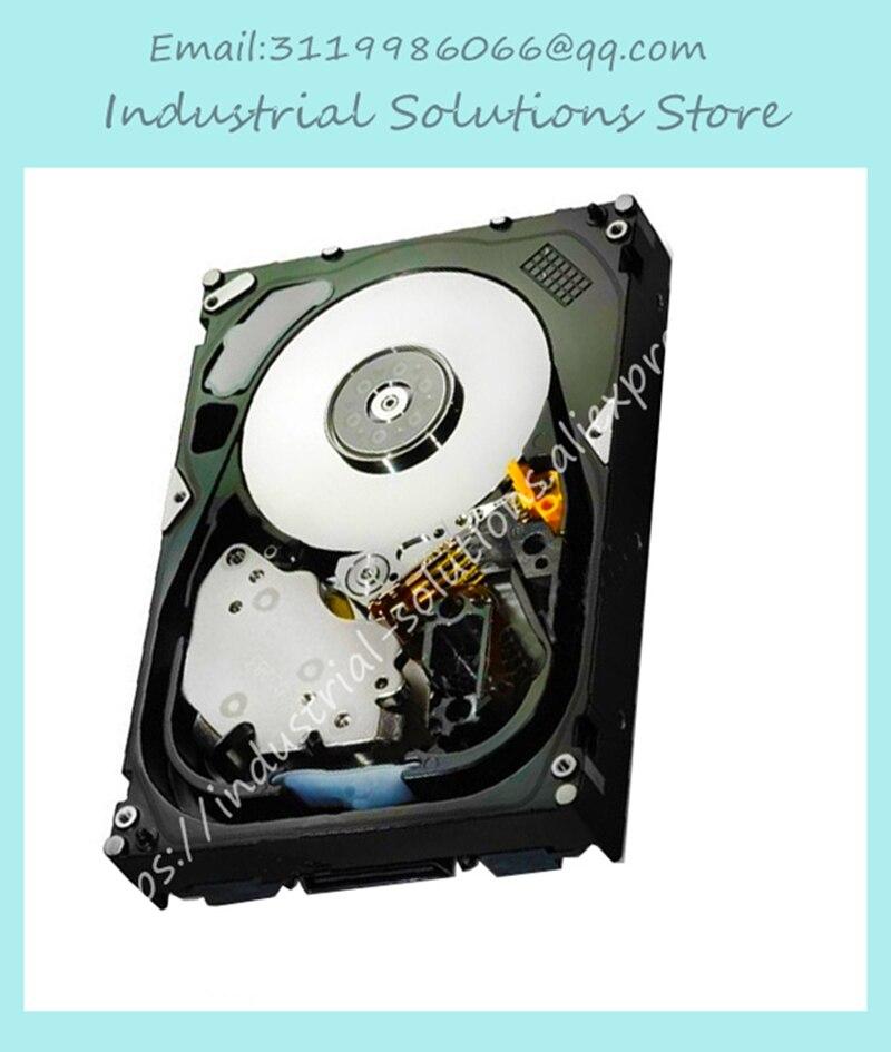 3.5 inch SATA SAS 49Y1944 Hard disk hdd 49Y1940 5423 2TB 7.2K internal hard drive Three years warranty sas hdd 417950 b21 432147 001 300gb 15k 3 5 inch new hard disk drive three years warranty