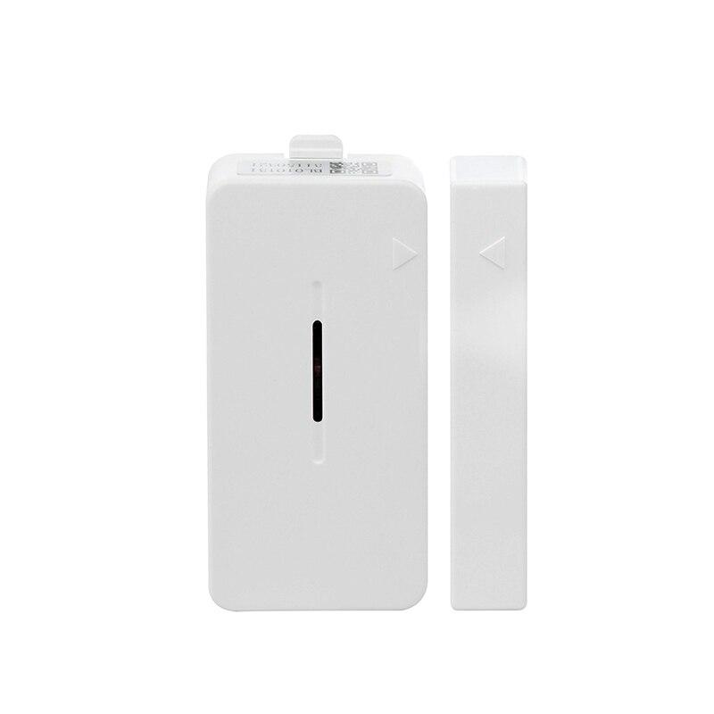 Broadlink Alarm&Security kit,S1/S1C SmartOne PIR/ Door Detector Sensor Wifi Remote Control Via Ios Android Smart Home Automate