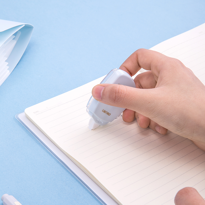 high quality material escolar de escritorio 03
